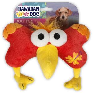hawaiian papegaaisnoet