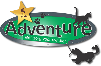 Dierenwelzijnscentrum Adventure