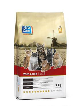 CaroCroc-With-Lamb-7-kg